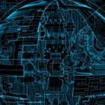 Rogue WAN – The Galactic Data Breach