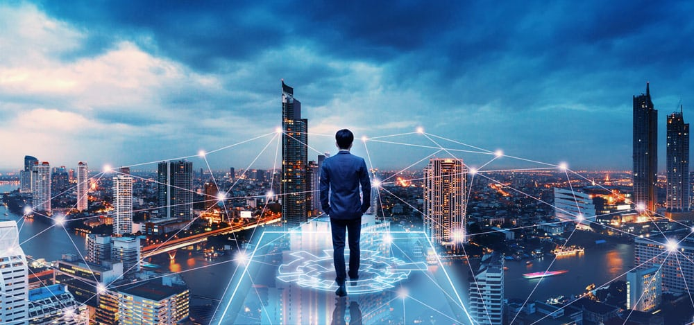 The Future of Managed IT Services